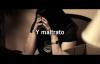 Redimi2 Feat. Lucia Parker - Estoy Aquí [Letra].mp4