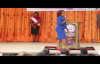 Prophetess Monicah - My Destiny HELPER (Pt 2_2).mp4