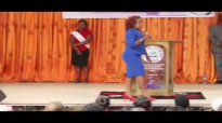 Prophetess Monicah - My Destiny HELPER (Pt 2_2).mp4