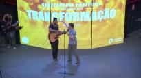 Marcos Brunet e Ap Luiz Hermínio - Conferência Profética do Clamor 2016 Transfor.compressed.mp4