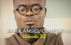 Mark Angel Comedy (Episode 32).mp4