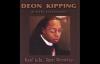 Deon Kipping & New Covenant - For Me.flv