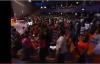 Benita Washington You are The everlasting God with Mz Baptish Choir Nasville.flv