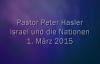 Peter Hasler - Israel und die Nationen - 01.03.2015.flv