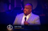 Pastor John Gray 2016 - Missing Link - John Gray.flv