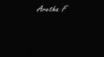 Aretha Franklin - Bridge Over Troubled Water.flv