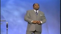 Understanding the principles of good kingdom Colonization - Dr Myles Munroe