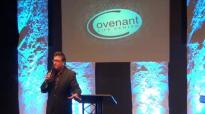 Pastor Jonathan Suber 1100