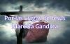 POR LAS LLAGAS DE JESUS - MARCELA GANDARA(LETRA).mp4