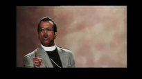 Kenneth Mosley interviews Bishop Carlton Pearson - Part One.mp4