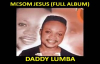Mesom Jesus (FULL ALBUM) - Daddy Lumba Gospel