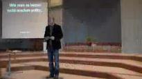 Wie man es besser nicht machen sollte - Lot _ Marlon Heins (www.glaubensfragen.org).flv