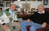 George Verwer meets Billy Graham.mp4