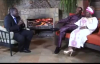 Bishop Allan & Rev Kathy Kiuna Documentary Done by Willis Raburu.mp4