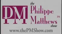 Mark Victor Hansen Talks About BHAGs with Phillipe Matthews.mp4