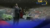 Pastor Kerwin Lee, Sign You Are A Member Of The Right Church