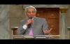 This Is Your Day with Benny Hinn, The Three Realms of the Prophetic Part 3