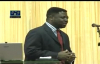 VTS 05 1Managers vs Leaders 1 of 4 by Pastor Matthew Ashimolowo