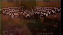 I Love You LORD, Timothy Wright, Myrna Summers, Bishop G E Patterson (1).flv