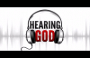 PRINCIPLES OF HEARING FROM GOD- DR DK OLUKOYA.mp4