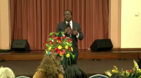 Entering into Our Inheritance Pt 3 (Speaking in Tongues) by Rev. Kola Ewuosho.mp4
