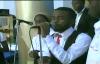 Isa El-Buba Live Stream (1).mp4