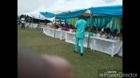 The full version of the prison revival in all the 5 Lagos prisons held in medium Kirikiri prison Lag.mp4