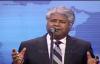 Rev.Sam. P . Chelladurai Hindi Version 02.flv