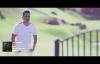No hay lugar más alto feat Christine D'Clario Videoclip Oficial Miel San Marcos.mp4