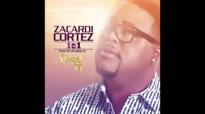 Zacardi Cortez - 1 On 1 (1).flv