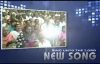 SPECIAL NEW YEAR SERVICE - 31 DEC 2015.flv