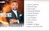 Blaise Mikanda - Ta Présence, Vol. 1 (album complet).mp4