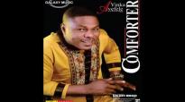 Yinka Ayefele - Comforter 2.mp4