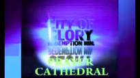 ALTER VS ALTER PT. 2 (By Apostle Esosa Emuze) apostleesosa@gmail.com.mp4