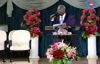 MBS 2014_ CHRIST'S TEACHING ON PRAYER AND FASTING by Pastor W.F. Kumuyi.mp4