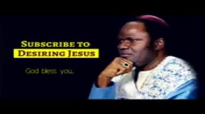 Archbishop Benson Idahosa - The Secret Of My Anointing (A MUST WATCH FOR ALL).mp4