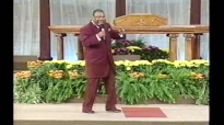 The Battle of the Soul by ArchBishop Duncan Williams-www
