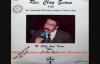 Let The Fire Fall- Rev. Clay Evans & Fellowship M.B Church Choir.flv