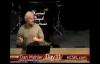 Dan Mohler - First Demonic Experience.mp4