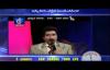 పాపము అనేది సంతోషం లేకుండా చేస్తుంది -Dr.Satishkumar Calvary Temple New Messages 2015 songs.flv