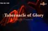Lancement de InHaït - Pasteur Mohammed Sanogo.mp4