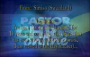 Pastor Chris Oyakhilome -Questions and answers  -Christian Living  Series (54)
