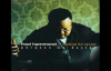 Fred Hammond & RFC  You Are the Living Word