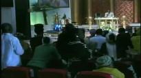 GIFTINGS OF THE HOLY SPIRIT Isa El-Buba.mp4