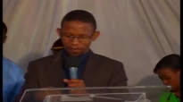 Apostle Kabelo Moroke_ You have bereaved me of my Sons 2.mp4