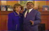 Creflo Dollar - 99 World Dome Celabration Highlights