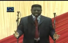 Laws of Success by Pastor Matthew Ashimolowo