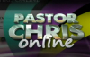 Pastor Chris Oyakhilome -Questions and answers  -Christian Living  Series (61)