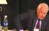 Timeless Wisdom of Jim Rohn part 2.mp4