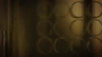 Carman - No Plan B Tour Teaser.flv